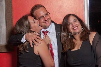 _MG_1556_July 16, 2011_Laura y Alejandro