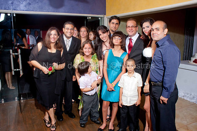 _MG_1496_July 16, 2011_Laura y Alejandro