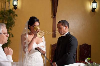 IMG_0010_February 05, 2011_Ceremonia MadelineyJoseManuel