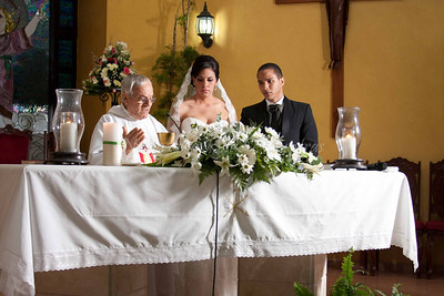 IMG_0002_February 05, 2011_Ceremonia MadelineyJoseManuel