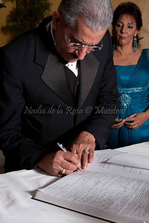 IMG_0044_February 05, 2011_Ceremonia MadelineyJoseManuel
