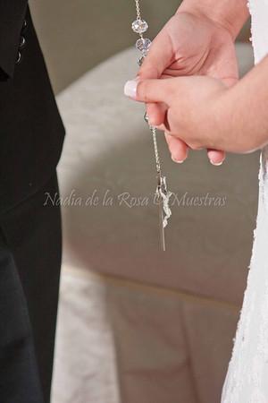 IMG_0032_February 05, 2011_Ceremonia MadelineyJoseManuel