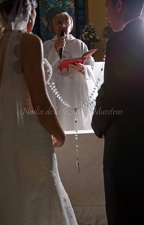 IMG_0036_February 05, 2011_Ceremonia MadelineyJoseManuel