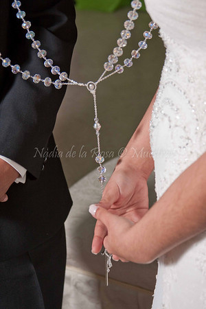 IMG_0033_February 05, 2011_Ceremonia MadelineyJoseManuel