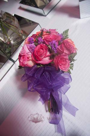 IMG_1821 July 22, 2012Melissa y Edward Wedding Day