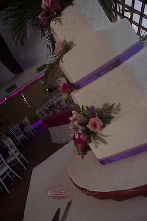 IMG_1818 July 22, 2012Melissa y Edward Wedding Day