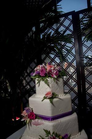 IMG_1810 July 22, 2012Melissa y Edward Wedding Day