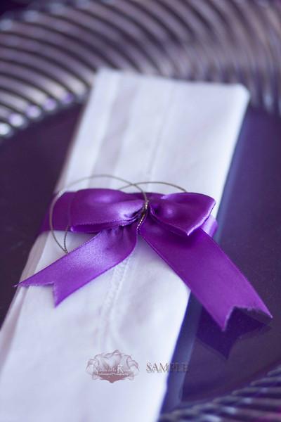 IMG_1759 July 22, 2012Melissa y Edward Wedding Day