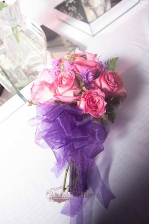 IMG_1820 July 22, 2012Melissa y Edward Wedding Day
