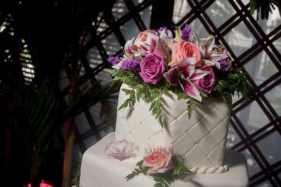 IMG_1809 July 22, 2012Melissa y Edward Wedding Day