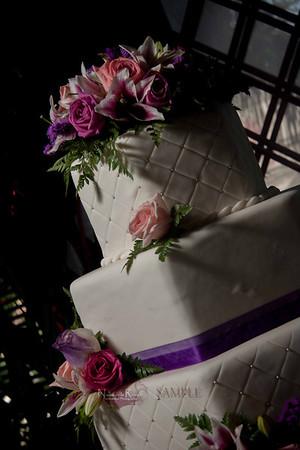 IMG_1805 July 22, 2012Melissa y Edward Wedding Day