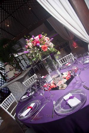 IMG_1802 July 22, 2012Melissa y Edward Wedding Day
