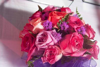 IMG_1824 July 22, 2012Melissa y Edward Wedding Day
