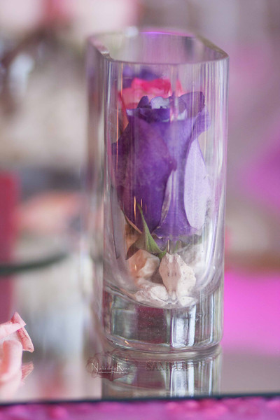 IMG_1756 July 22, 2012Melissa y Edward Wedding Day