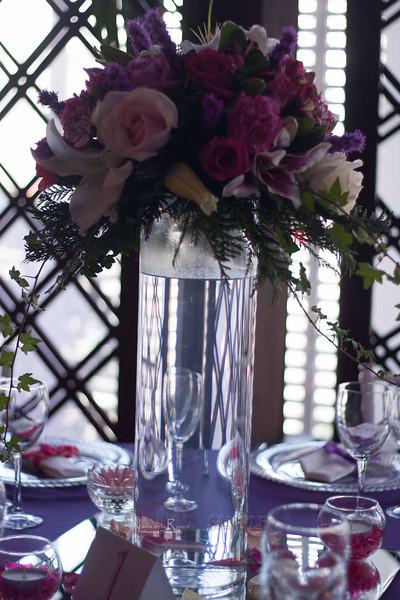 IMG_1780 July 22, 2012Melissa y Edward Wedding Day