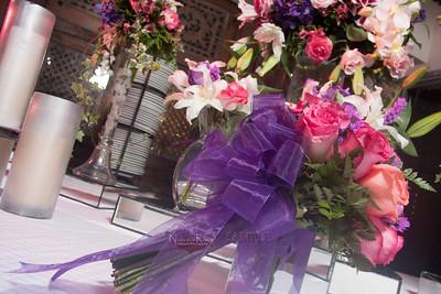 IMG_1822 July 22, 2012Melissa y Edward Wedding Day