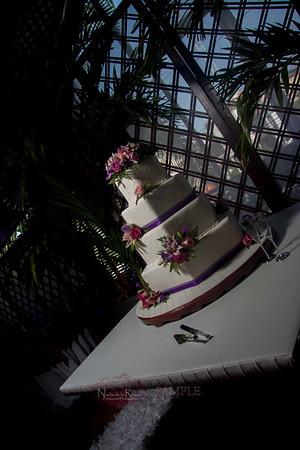 IMG_1804 July 22, 2012Melissa y Edward Wedding Day