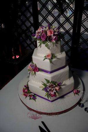 IMG_1806 July 22, 2012Melissa y Edward Wedding Day
