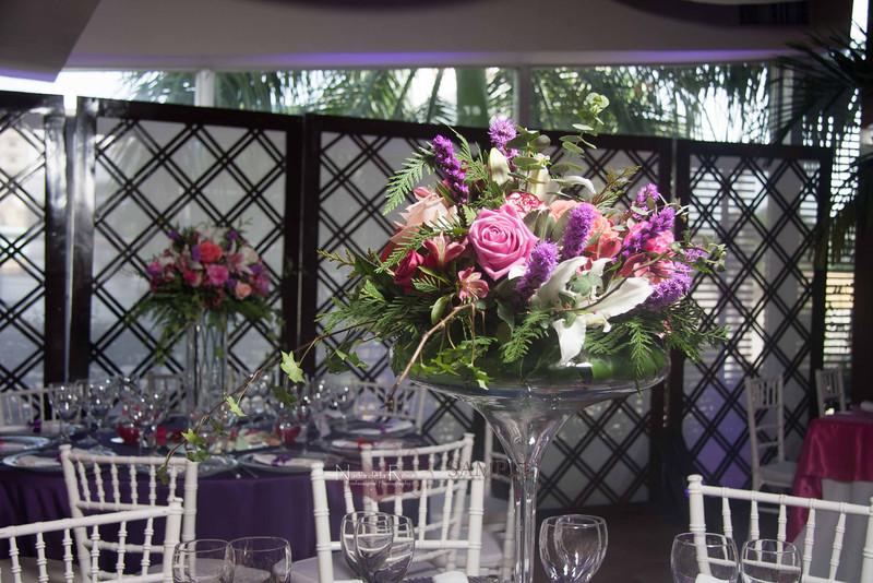 IMG_1801 July 22, 2012Melissa y Edward Wedding Day