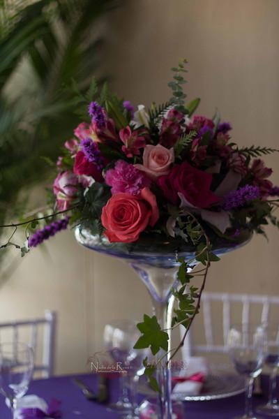 IMG_1782 July 22, 2012Melissa y Edward Wedding Day