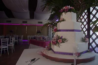 IMG_1819 July 22, 2012Melissa y Edward Wedding Day