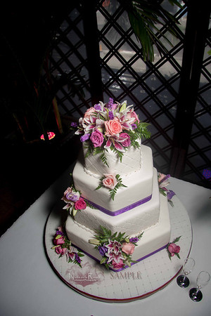 IMG_1813 July 22, 2012Melissa y Edward Wedding Day