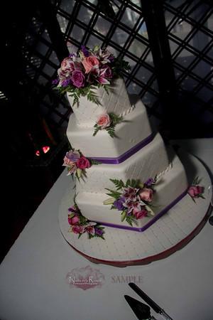 IMG_1808 July 22, 2012Melissa y Edward Wedding Day