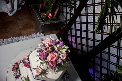 IMG_1811 July 22, 2012Melissa y Edward Wedding Day