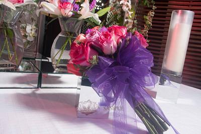 IMG_1823 July 22, 2012Melissa y Edward Wedding Day