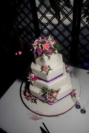 IMG_1814 July 22, 2012Melissa y Edward Wedding Day