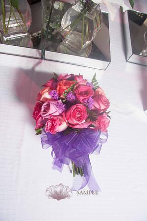 IMG_1825 July 22, 2012Melissa y Edward Wedding Day