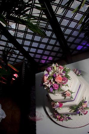 IMG_1815 July 22, 2012Melissa y Edward Wedding Day