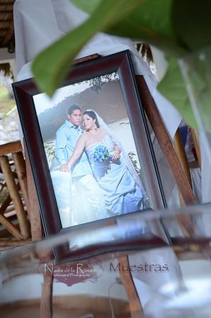 DSC_0561_September 24, 2011_Boda Olga y Joan