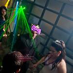 _MG_1859_December 11, 2011_Boda STEPHANIE & BENJAMIN_