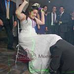 _MG_1920_December 11, 2011_Boda STEPHANIE & BENJAMIN_