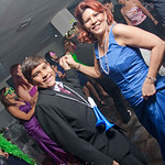 _MG_1801_December 11, 2011_Boda STEPHANIE & BENJAMIN_