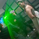 _MG_1861_December 11, 2011_Boda STEPHANIE & BENJAMIN_