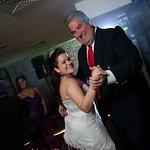 _MG_1894_December 11, 2011_Boda STEPHANIE & BENJAMIN_