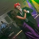 _MG_1891_December 11, 2011_Boda STEPHANIE & BENJAMIN_