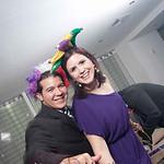 _MG_1800_December 11, 2011_Boda STEPHANIE & BENJAMIN_