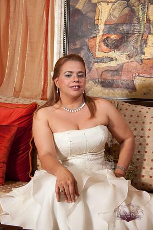 _MG_7220_March 06, 2012_Boda Teresa Grullon_