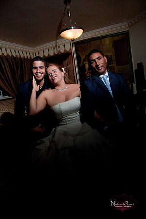 _MG_7245_March 06, 2012_Boda Teresa Grullon_