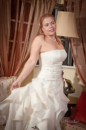 _MG_7225_March 06, 2012_Boda Teresa Grullon_