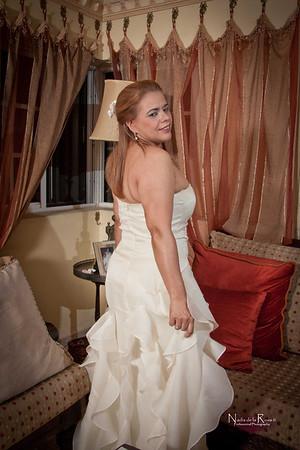 _MG_7227_March 06, 2012_Boda Teresa Grullon_