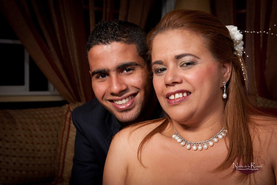 _MG_7247_March 06, 2012_Boda Teresa Grullon_