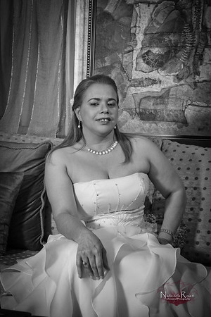 _MG_7220_March 06, 2012_Boda Teresa Grullon_-2