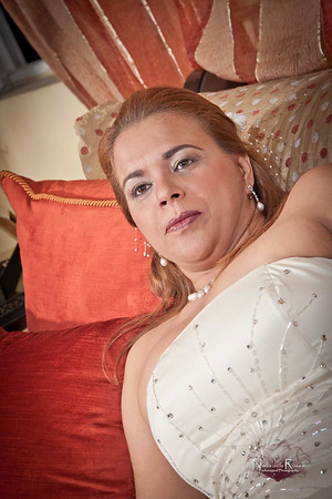 _MG_7223_March 06, 2012_Boda Teresa Grullon_