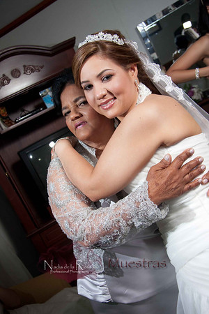 _MG_3553_January 07, 2012_Boda Wandy y Alexis