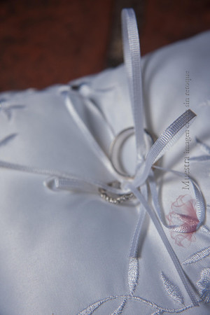 IMG_5191 December 17, 2012 Wedding Day Cristabal y Alestair