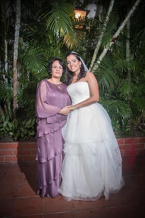 IMG_5197 December 17, 2012 Wedding Day Cristabal y Alestair